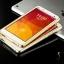 เคส Xiaomi Mi4 Aluminum Bumper Case thumbnail 1