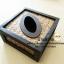 กล่องทิชชูไม้ไผ่สาน กล่องทิชชูไม้ thumbnail 8