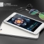 Xiaomi Mi 4c Luphie Aluminum Bumper Case thumbnail 2