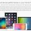 Xiaomi Mi Wifi Mini Router (White) thumbnail 6