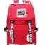 กระเป๋าเป้ MCYS&JPN new design backpack thumbnail 11