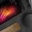 Xiaomi Portable Bluetooth Speaker - ลําโพงบลูทูธแบบพกพา thumbnail 11