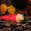 *พร้อมส่ง* 50g. Hello Kitty Hand Cream - ครีมทามือกลิ่นกุหลาบ Hello Kitty thumbnail 4
