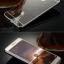 เคส Xiaomi Mi4s Luxury and Acrylic Case thumbnail 5