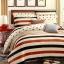 ชุดผ้าปูที่นอนสไตล์โมเดิล thumbnail 1
