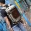 กระเป๋าเป้ สะพายข้าง ถือ 3 In 1 thumbnail 1