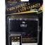 Charging kit เพิ่มที่จุดบุหรี่ในรถยนต์เป็น 2 Socket และช่องเสียบที่ชาร์จแบตในรถยนต์ usb 2 port (สีดำ) thumbnail 2