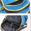 Kudong hiking backpack 60L thumbnail 4