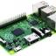 RaspberryPi2 Model B Set1 ,SD Card 8GB,Case,2 heat sinks,2A EU Plug Wall Charger + USB Data Cable thumbnail 3