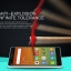 ฟิล์มกระจกนิรภัย Nillkin H+ Xiaomi Mi 4i / Mi 4c thumbnail 8