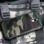 เคส Xiaomi Mi4 ลายทหาร thumbnail 16