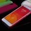 Xiaomi Mi4 เคสพลาสติกอ่อน บาง 0.3MM thumbnail 24