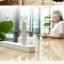 Xiaomi Mi Wi-fi Amplifier - ตัวขยายสัญญาณ Wi-fi thumbnail 5