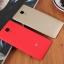 ฝาหลัง Xiaomi Mi4 แบบด้าน thumbnail 14