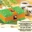 ชาเห็ดหลินจือ สปีก้า Spica Tea ช่วยล้างไต ; ระบบปัสสาวะดี ; ขับไขมันในเส้นเลือด ; ลดน้ำหนักตัว thumbnail 1