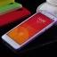 Xiaomi Mi4 เคสพลาสติกอ่อน บาง 0.3MM thumbnail 29