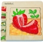 LAYER PUZZLE : STRAWBERRY thumbnail 5
