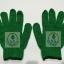 ถุงมือผ้าฝ้ายแฟชั่น 4 สี (400 กรัม) thumbnail 4