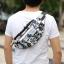 กระเป๋าคาดอก/เอว YM ผู้ชาย/ผู้หญิง thumbnail 1