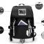 กระเป๋าเป้ MCYS&JPN new design backpack thumbnail 5