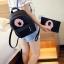 กระเป๋าเป้ผู้หญิง Catty Doll 3 สี แถมกระเป๋าสตางค์ thumbnail 1