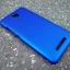 เคส Xiaomi Redmi Note 2 PUDINI thumbnail 3