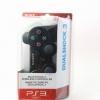 จอย PS3