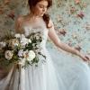 ดอกไม้...แรงบันดาลใจสำคัญสำหรับงานแต่งแสนหวาน