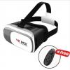 VR BOX 2.0 แถมฟรี! รีโมท
