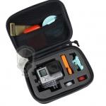 กระเป๋ากล้อง ยี่ห้อ TMC Sport ไซส์ S กระทัดรัด