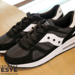 [Pre-Order]รองเท้าผ้าใบแฟชั่นผู้ชาย สไตล์เกาหลี size 36-43
