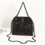 กระเป๋า Stella McCartney Black