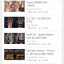 Google Cardboard แว่นตาสามมิติ รุ่น กระดาษ thumbnail 7