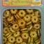 วีฟู้ดส์ขนมปี๊บกะทิสับปะรด ขนาด 5 กิโลกรัม thumbnail 1