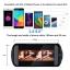 VR BOX 2.0 แถมฟรี! รีโมท thumbnail 5