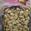 วีฟู้ดส์ ขนมปังปี๊บเกี๊ยวโกะโนริ ขนาด 4 กิโลกรัม thumbnail 1