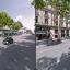Google Cardboard แว่นตาสามมิติ รุ่น กระดาษ thumbnail 5