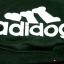 ชุดสุนัข กางกาง adidog สีดำ thumbnail 3
