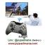 จอย iPega PG-9062 ราคาถูก thumbnail 2