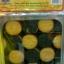 วีฟู้ดส์ แบล็คแอนด์ไวท์ ขนมปังไส้ครีม ขนาด 6 กิโลกรัม thumbnail 1