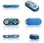 จอยจิ๋ว Mini-Joystick [แถมขาตั้ง] thumbnail 5
