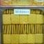 ชีสจิ๋วไส้สับปะรด ตราวีฟู้ดส์ ขนาด 6 กิโลกรัม thumbnail 1
