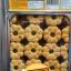 วีฟู้ดส์พี่บิ๊กไส้สับปะรด ขนาด 5 กิโลกรัม thumbnail 1