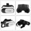 VR BOX 2.0 แถมฟรี! รีโมท thumbnail 10