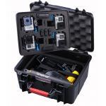 กระเป๋ากล้อง GoPro ยี่ห้อ Smatree รุ่น SmaCase GA700-4