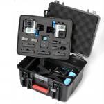 กระเป๋ากล้อง GoPro ยี่ห้อ Smatree รุ่น SmaCase GA700-2