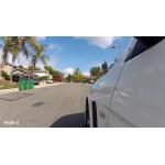 14 มุมกล้องแปลกๆ บนรถ ที่ถ่ายจากกล้อง GoPro