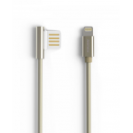 REMAX Lightning Emperor Cable 2.1A i5,i6 Gold