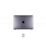 """LCD Display Assembly MacBook Retina 12"""" 2015 Silver A1534"""