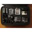 กระเป๋ากล้อง GoPro รุ่น Camkix XL [ดำ] thumbnail 8